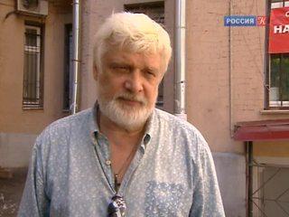 Курс Дмитрия Брусникина станет частью театра-студии