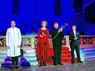 московская консерватория приглашает концерты абонемента музыка