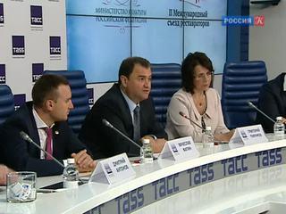Цели и проблемы отечественной реставрационной отрасли обсудят в Казани