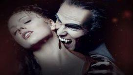 Вампиры среди нас
