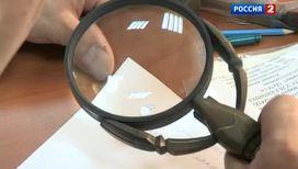 Наука против эзотерики: как узнать судьбу по отпечаткам пальцев?
