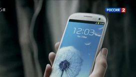 Топ-5 смартфонов года