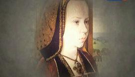 Герцогиня Анна стала королевой дважды