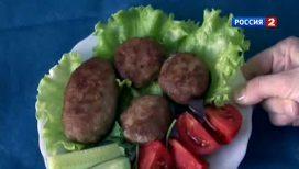 Ученые предлагают есть плесень вместо мяса