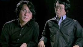 Японцы отправляют на работу роботов вместо себя
