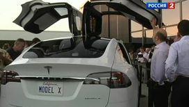 Зарядить электромобиль: либо быстро, либо бесплатно