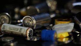 Чем опасен электронный мусор?