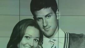 Джокович женится на Мисс Вселенной