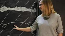Как нарисовать Винни-Пуха без карандаша