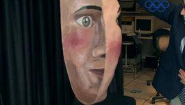 Картины-иллюзии способны свести с ума