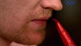 Употребление острой пищи в больших количествах опасно для жизни