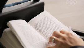 Как прочитать