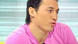 Александр Легков. Как стать олимпийским чемпионом