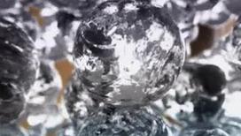 Аномальные свойства воды или почему лед не тонет