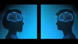 Ученые обнаружили в человеческих губах железы, вызывающие возбуждение
