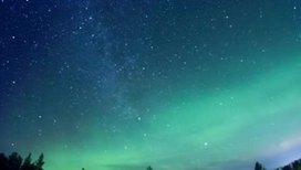 Почему технические объекты часто принимают за НЛО