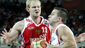 Баскетбол. Какой пункт контракта часто нарушают спортсмены?