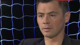 Динияр Билялетдинов не жалеет, что ушел из