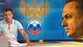 Министр спорта может возглавить РФС