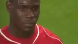 Самому амбициозному футболисту планеты исполнилось 25