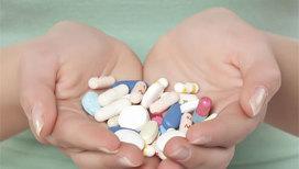 Снотворные препараты убивают людей