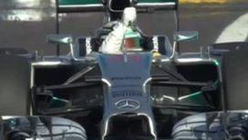 Гран-при Сочи. Чем запомнился первый сезон гонок