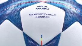 Самый захватывающий матч дня состоялся в Манчестере