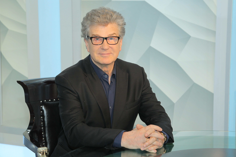 Игорь липатов актер фото 8