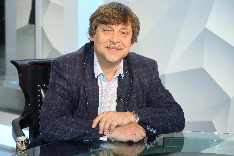 Радио Вести. Слушать онлайн радио Вести Украины бесплатно ...