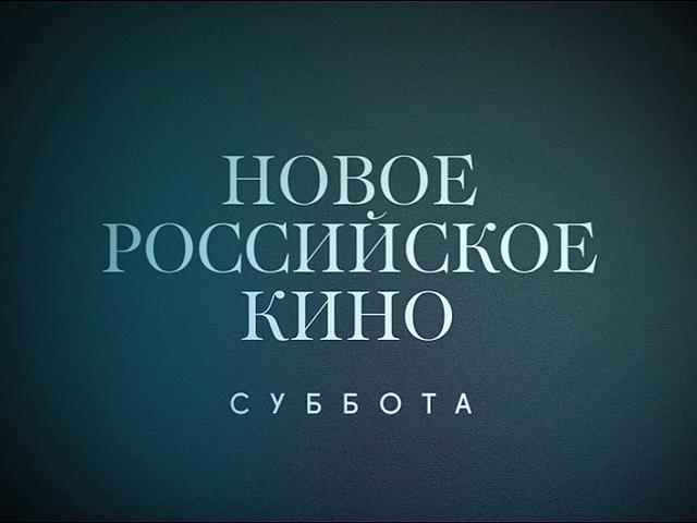 Сайты украинских новостей онлайн