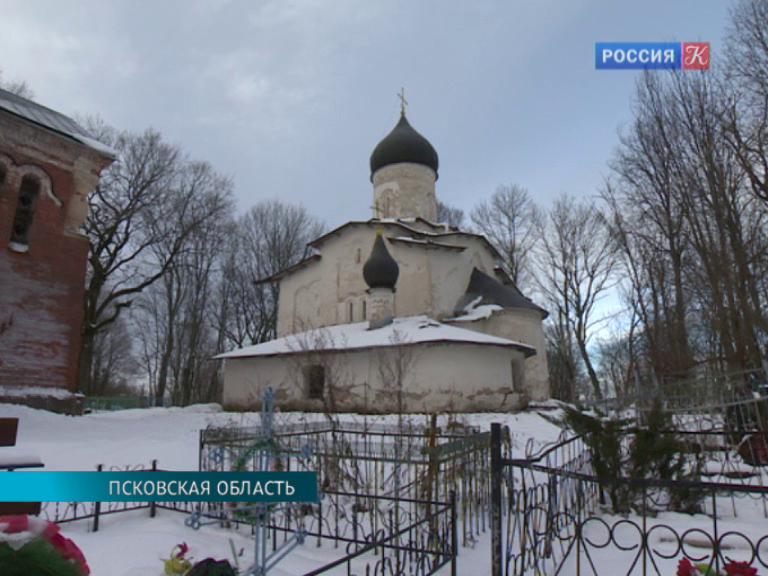 Новости украина сегодня 1 июня