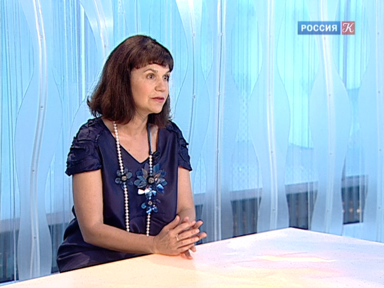 shiralieva-nara-golaya
