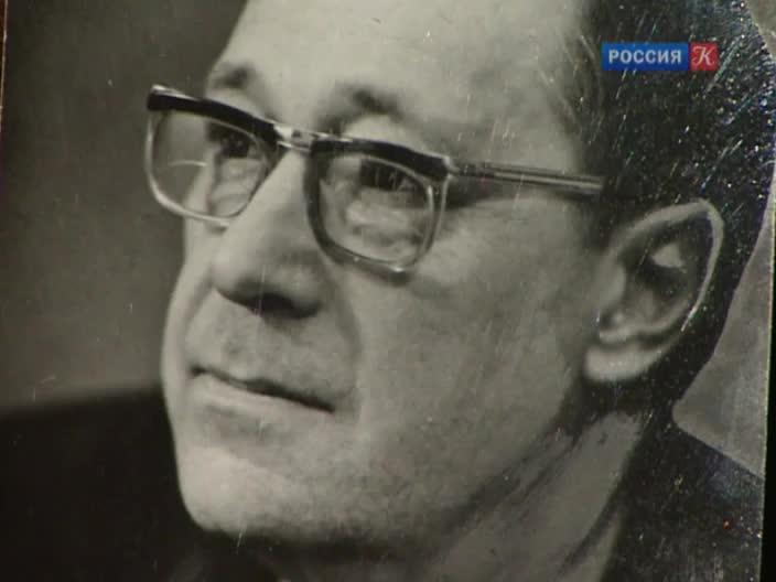 100 летие шолохова: